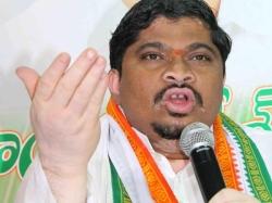 Telangana Assembly Passes Land Bill Amid Congress Protests