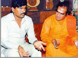 Tdp Founded Ntr With My Advise Only Says Ap Cm Chandrababu