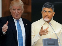Kia Motors Set Up Billion Dollar Car Plant Andhra Pradesh