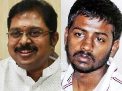 Ttv Dinakaran Sukesh Chandrasekar The Con Man Who Called Himself The Chief Minister