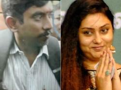 Jaya Tv Jana Ttv Dinakaran Atrocity Tamil Cinema They Tortured Many Leading Actor