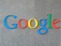 Google Accused Discriminating Against Female Employees Underpaying Them