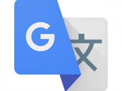 Google S Indian Bonanza Support 22 Indian Languages Across Products