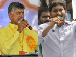 Be Ready Elections Chandrababu Cadre