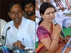 Telangana Legislature Amendments Land Acquisition Act