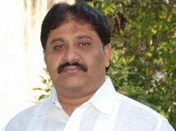 Proddatur Municipal Chairman Elections Mla Rachamallu Says