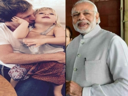 Pm Modi S Special Birthday Wishes Jonty Rhodes India