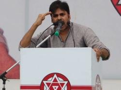 Pavan Kalyan Salutes Ou On It S Centenary Celebrations