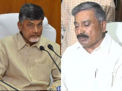 Chandrababu Is Big Zero Before Me Peddireddy