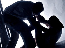 A Minor Girl Rapped Her Lover Six Other Who Were His Friends In Mangalore Few Months