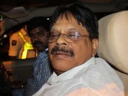 Jana Sena Is Like 3 Hrs Cinema Tdp Senior Leader Sensation