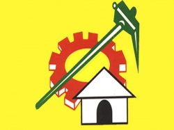 Tdp Leaders Attacked Each Other Gunthakal