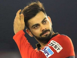 Must Read Hilarious Tweets On Rcb S Lowest Total Ipl History