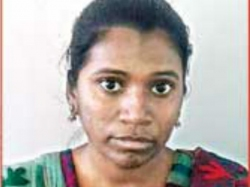 A Woman Allegedly Frauds Youths Pretext Marriage