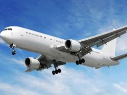 Pak Pilot Slept 2 Hours Business Class Flight Had 305 Pass