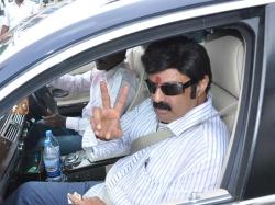 Roja Demands Remove Chandrababu As Tdp Chief