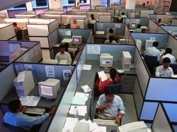 Nasscom Rolls App Help Techies Find Jobs