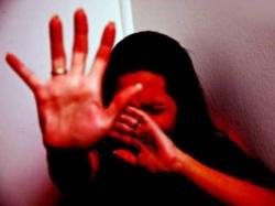 Thiruvananthapurum Woman Cuts Off Man S Genitals Trying Rape Her