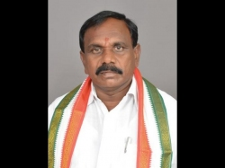 Trs Mla Fined Rs 500 Black Film His Car