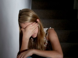 Five Persons Arrested Gang Rape On Girl Vijayawada
