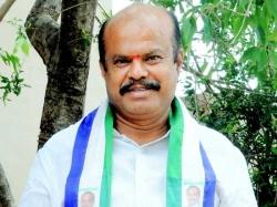 Dgp Responds On Narayana Reddy S Murders Case