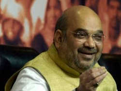 Special Food Dishes Amit Shah Lunch