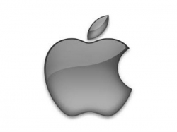 Dileep Got Job Apple I Phone Company Best Salary Package
