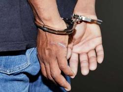 Husband Lover Arrested Wife Murder Case