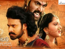 Police Facing Troubles With Bahubali