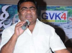 Trs Mla Babumohan Intresting Comments On Ntr Chandrababunaidu And Kcr