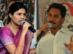 Akhia Priya New Twist On Nandyal Bypoll Candidate
