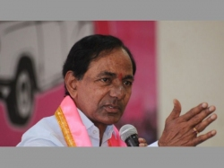 Is Ex Mp Ramesh Rathod Join Trs