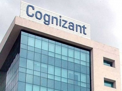 Cognizant Makes It Difficult Indian Employees Get Green Cards