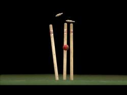 Youth Dies After Clash Cricket West Godavari District