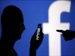 Switzerland Court Fines Man Liking Posts On Facebook