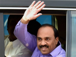 Gali Janardhan Reddy Said He Is Likely Contest Next Assembly Election