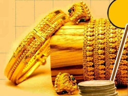 Heavy Theft Tdp Leader S House