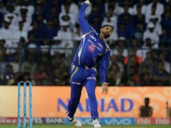 Harbhajan Singh Says He Should Have Been Picked Play Ipl 2017 Final