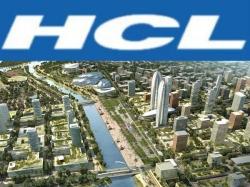 Minister Son Nara Lokesh Wins Big It Project Andhra Pradesh