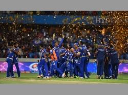Mumbai Indians Masters Ipl 2017 Due Players Freedom Rohit