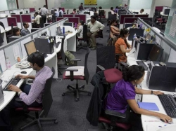 It Workers Groups Flay Steep Hike Top Executives Compensatio