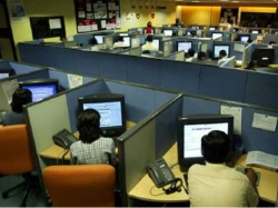 Up 6 Lakh It Staff May Lose Jobs