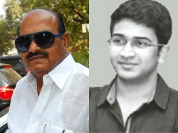 Nishith Death Mp Jc Suggetions Parents