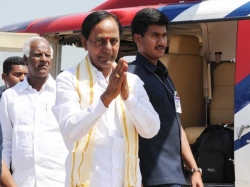 You Have Good Following Establish Party Andhra Also Requests Rain To Cm Kcr