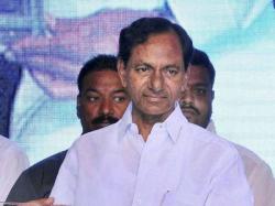 Pcc President Uttam Kumar Reddy Supported Jaipal Reddy Comments