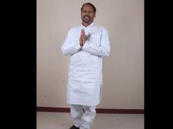 Former Minister Konathala Ramakrishna Ready Join Tdp Ayyanapatrudu