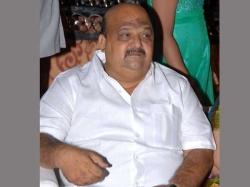 Maganti Babu Shocking Comments On Elections Polavaram