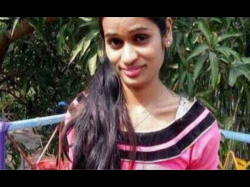 Husband In Laws Kill Mumbai Woman 4 Days After Wedding Her Severed Head Found