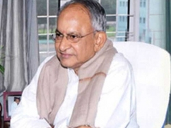 Mlc Mvvs Murthy Apologies His Derogatory Comments On Andhra University
