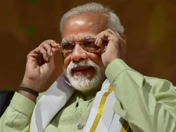 Years Modi Rule How Assam Proved Be Pm S Lucky Mascot